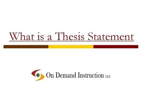 Wu marketing master thesis